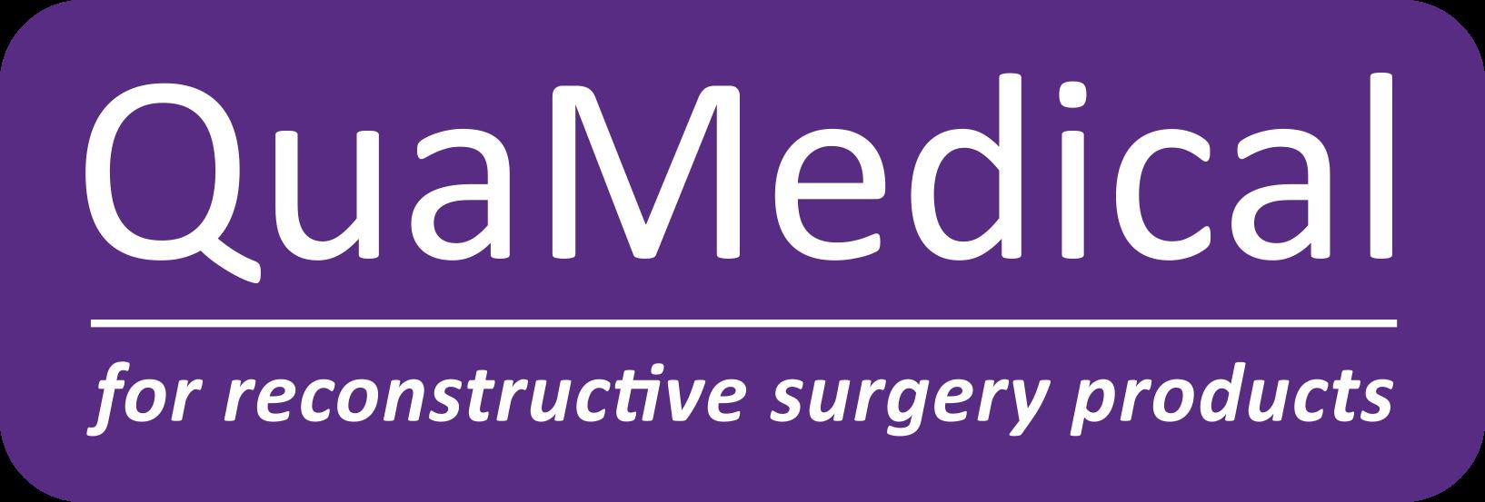 QuaMedical Medische oplossingen voor de Chirurgie